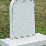 monumental mason shrewsbury granite 2