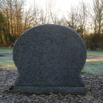 shropshire memorial mason granite 1