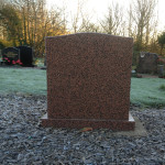 shropshire memorial mason granite 2